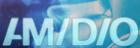 Amidio.com