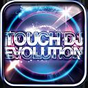 touchdj128